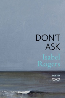 cover_rogers_def