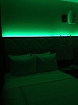 bed-green