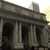 ny-library