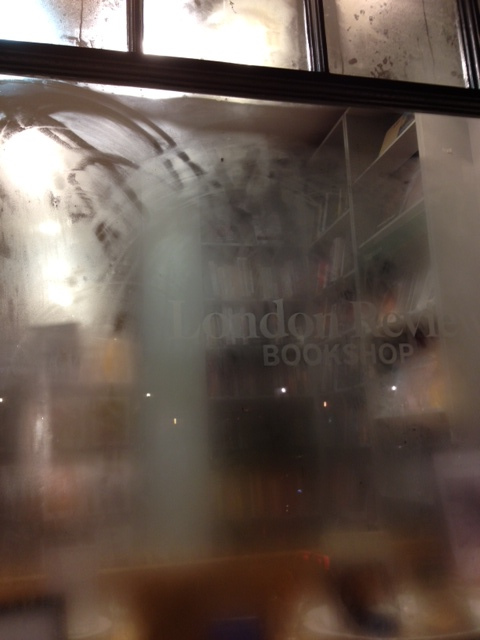 lrb window