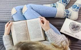 woman book 4