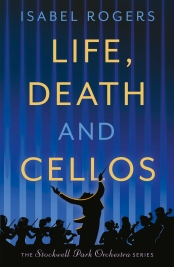 prelude books_cellos_5.indd