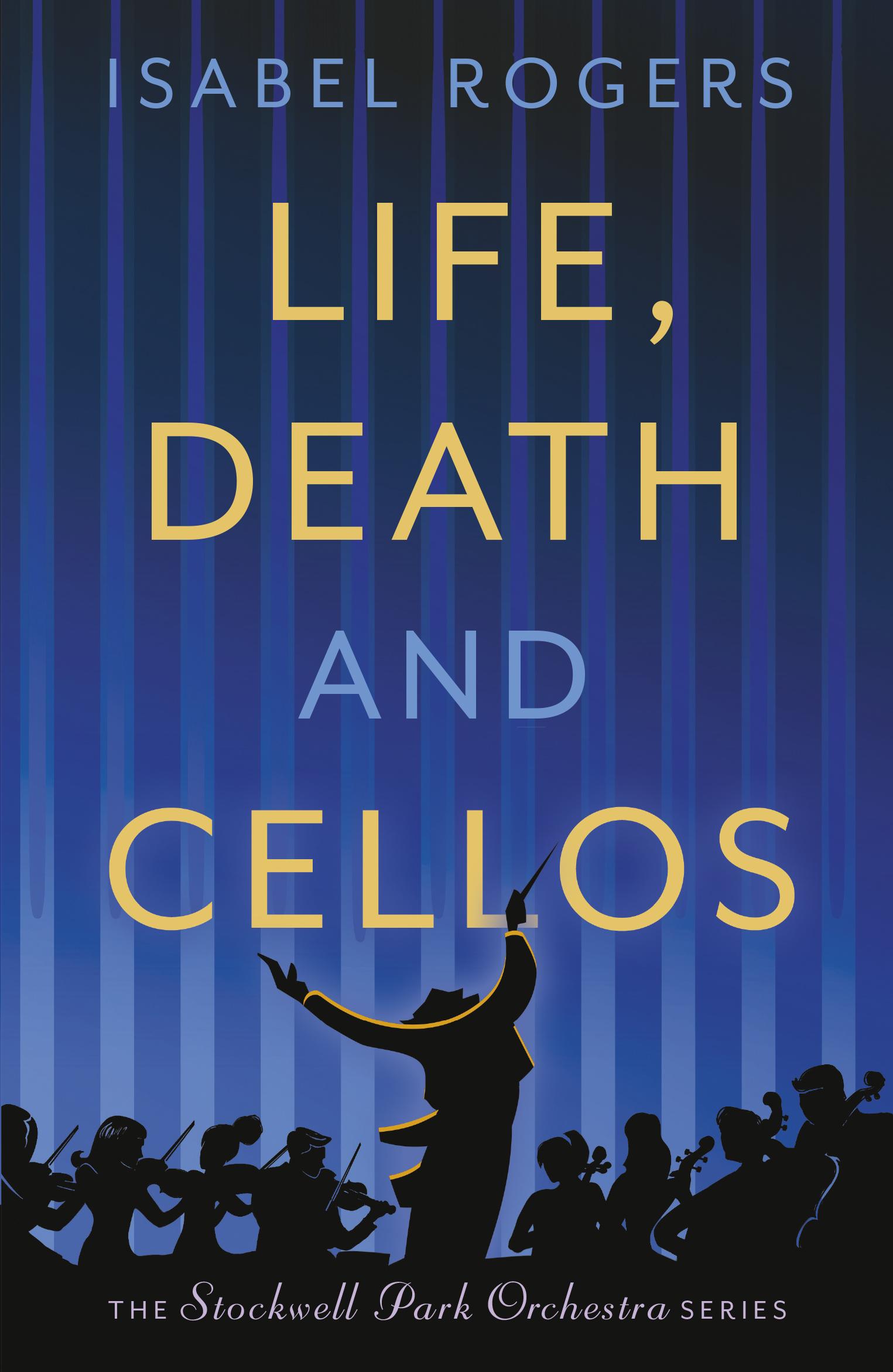 prelude books_cellos_5.indd